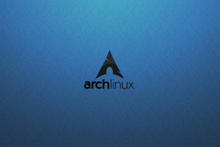 Arch-intro