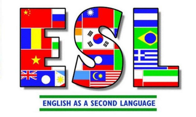 Learn-English-Part4 (Case Conflict)