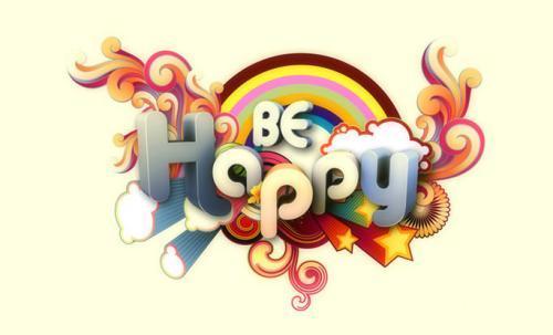 شادی را انتخاب کن