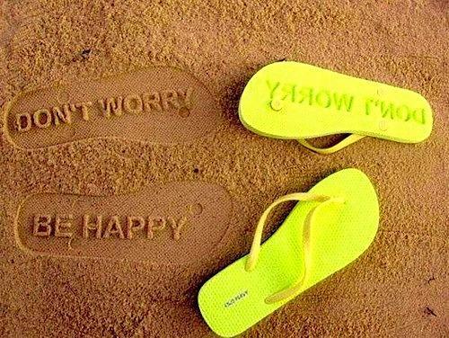 شاد بودن را انتخاب کن