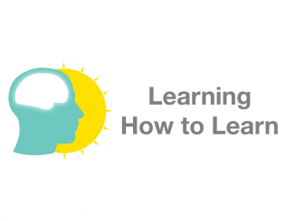 چطور بهتر یاد بگیریم