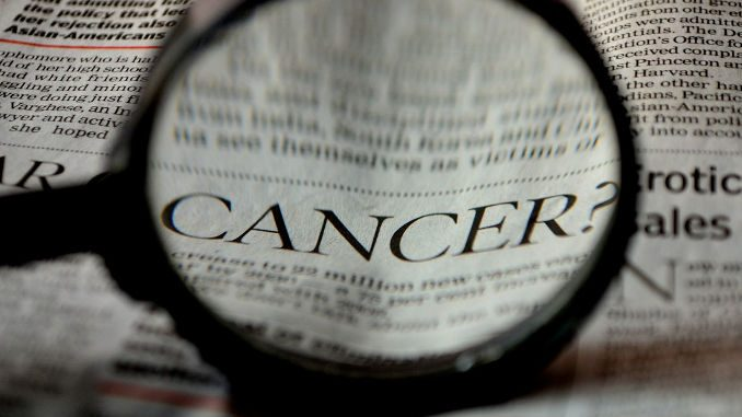 عود مجدد سرطان
