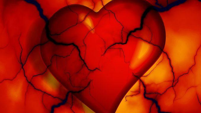 چگونه فشار خون را کنترل کنیم
