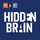 hiddenbrain-logo