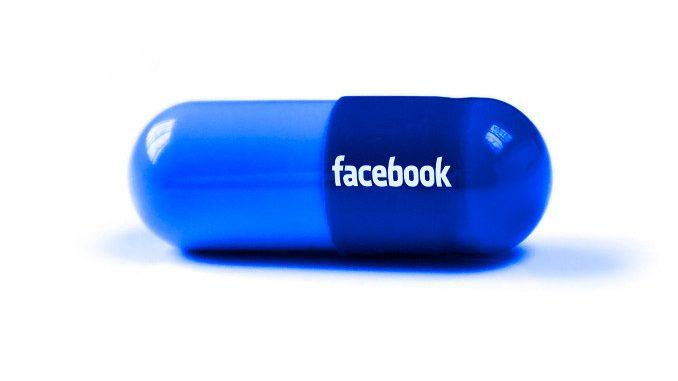 آسیب های شبکه های اجتماعی