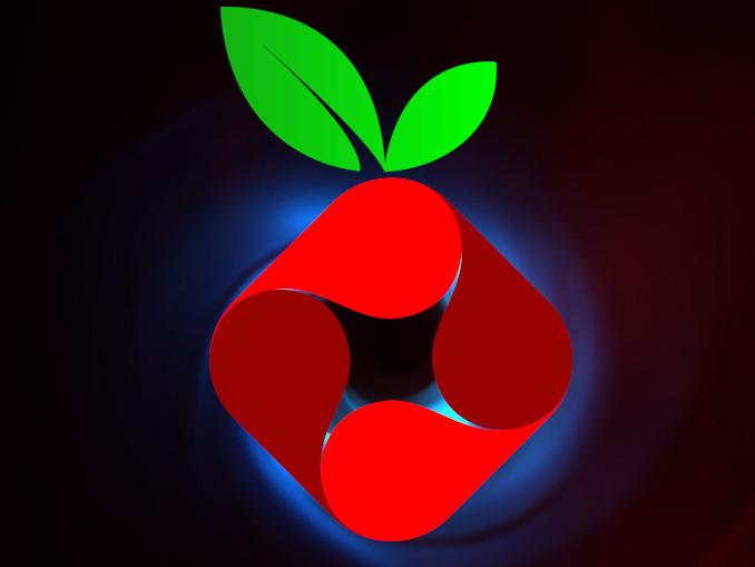 pi-hole archlinux
