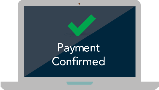 your-payment-is-confirmed