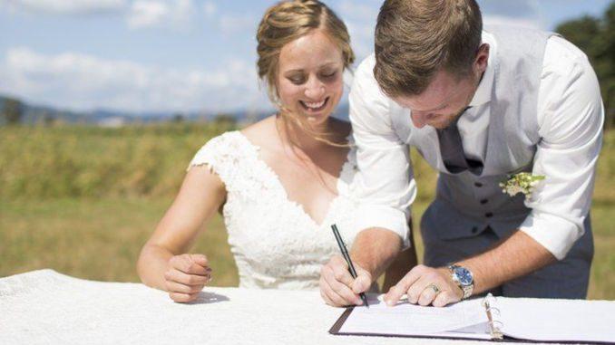 مساله ازدواج، مهریه و حق طلاق با نگاهی به ذهن آدمیزاد