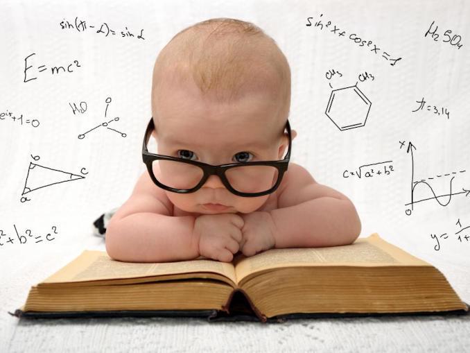 مغز منعطف کودکان و تکلیف ما بزرگترها در خصوص مساله یادگیری